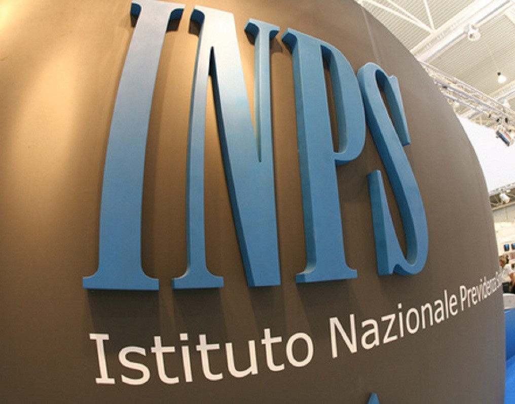 Photo of Caso covid all'Inps di Salerno, sospese visite mediche per l'invalidità