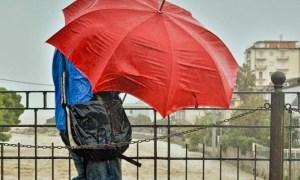 maltempo_ombrello