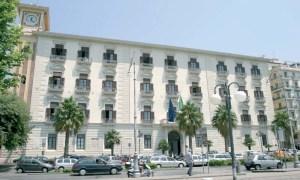 palazzo_santagostino