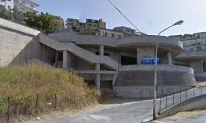 parcheggio_viaroma_altavilla