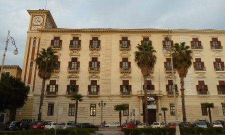 provincia_salerno