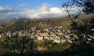 Corleto_Monforte