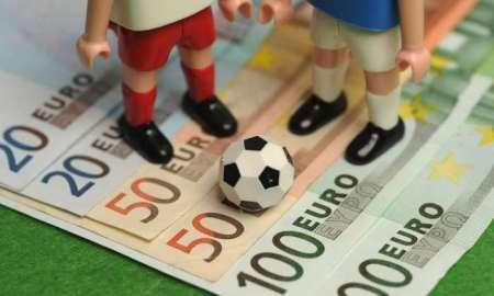 calcioscommesse-700