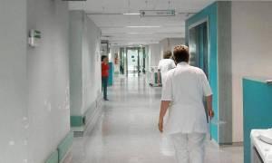 corridoio_ospedale