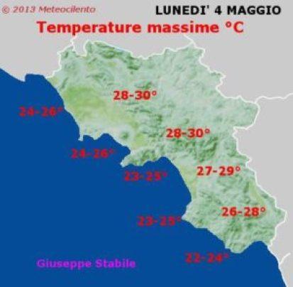 meteo_4maggio