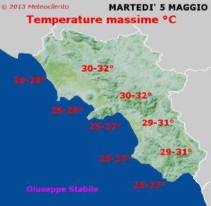 meteo_5maggio
