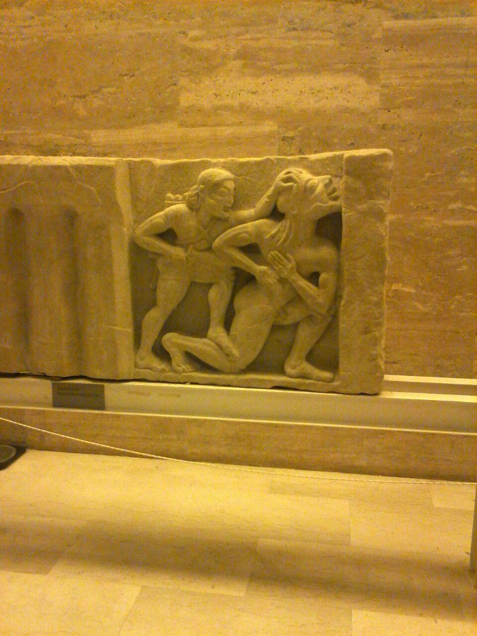 paestum_museo1
