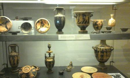 paestum_museo2