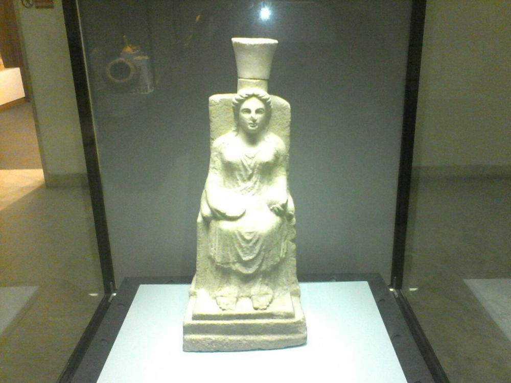 paestum_museo3
