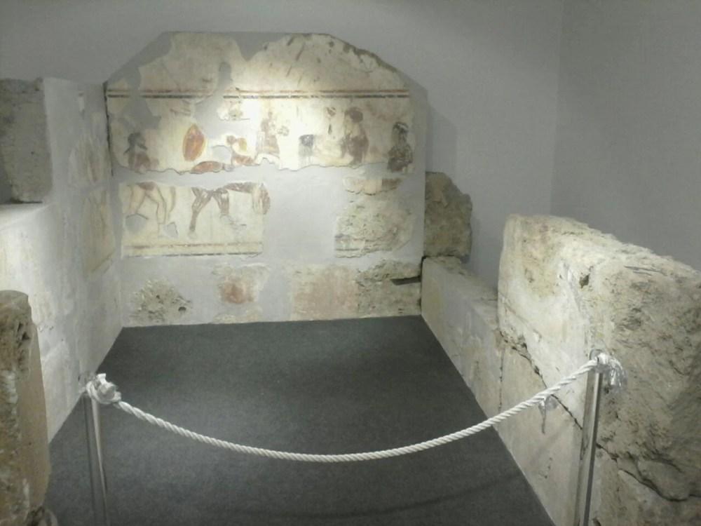 paestum_museo6