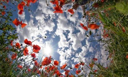 primavera_nuvole