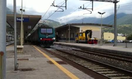 stazione_sapri