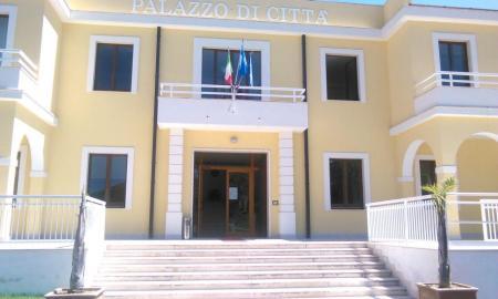 I dati dell'anagrafe ora consultabili anche online dai carabinieri.