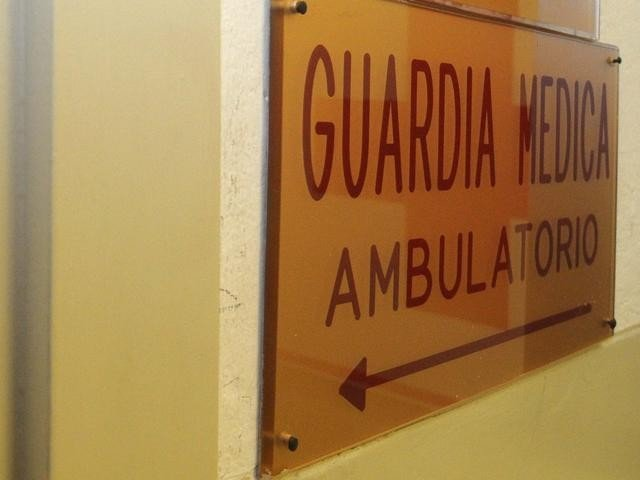 Photo of Cilento: attiva guardia medica turistica