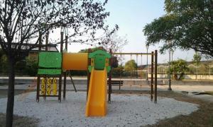 parco_lapanchina