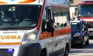 pompieri_carabinieri_ambulanza
