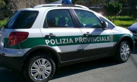 polizia_provinciale-700