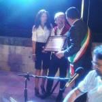 premiazione_roscigno1
