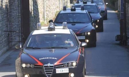 carabinieri_blitz