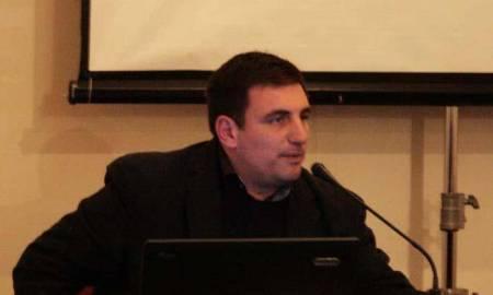 ciro_troccoli
