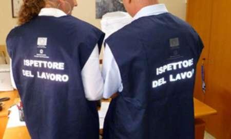 ispettore_lavoro