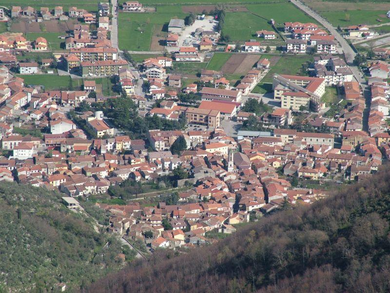 Photo of Fondi regionali per riqualificare il centro storico