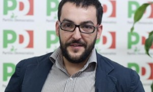 Antonio Bruno (PD)