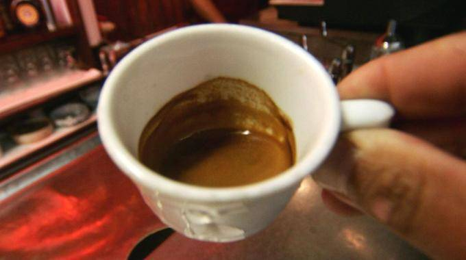 Photo of Campania: caffè candidato a patrimonio Unesco