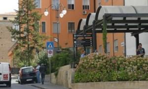 ospedale_vallo