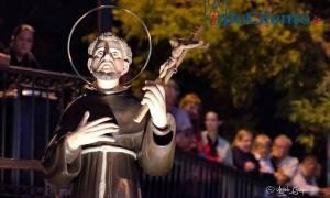 san_francesco_statua