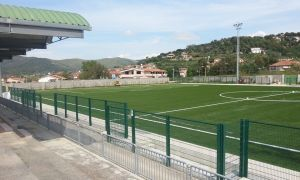 stadio_carrano