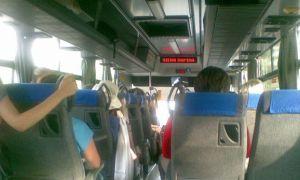 autobus-interno