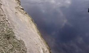 fiume_testene_nero