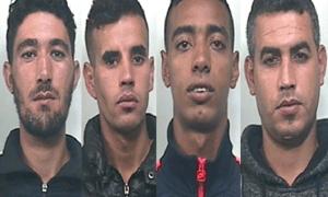 marocchini_droga
