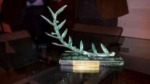 premio_nassiriya1-700