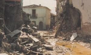 terremoto1980