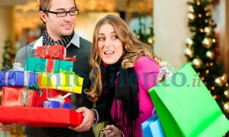 natale_shopping