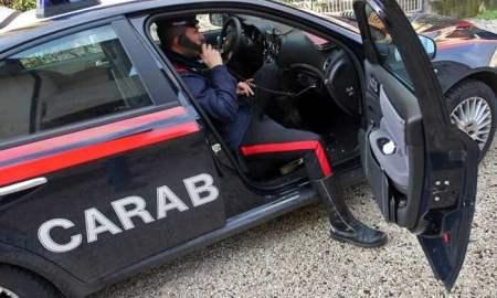 carabinieri_indagini