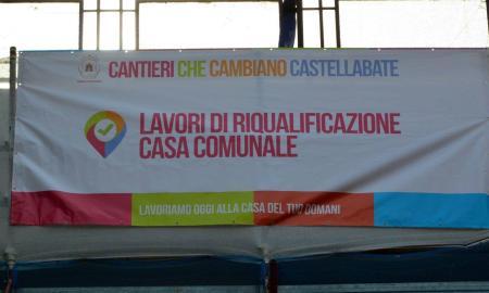 cartelli_castellabate_1