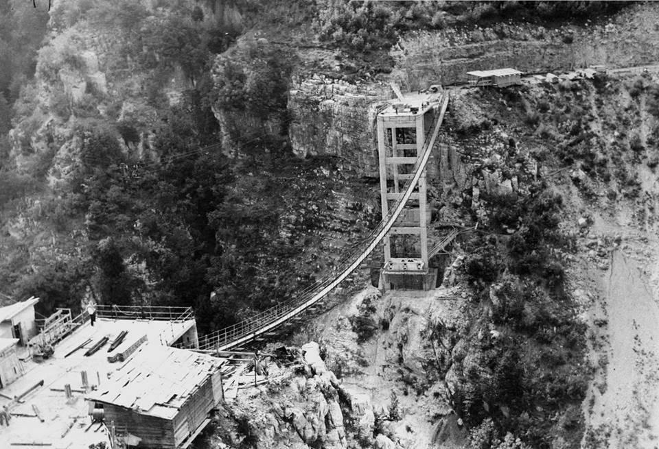 sacco_costruzione_ponte