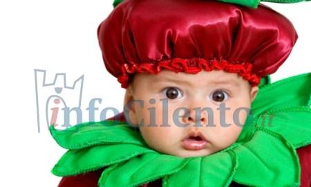 bambino_carnevale