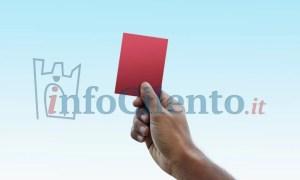 cartellino_rosso