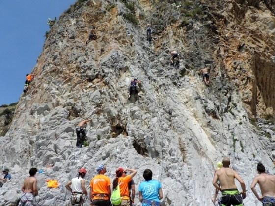 climbrave6