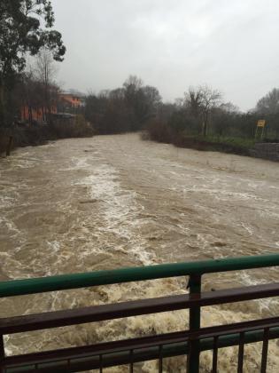 fiume_tanagro_piena1