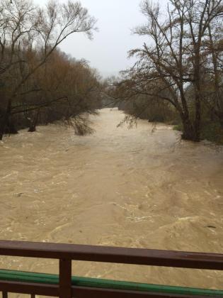 fiume_tanagro_piena2