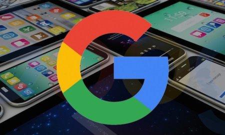 google-amp-project