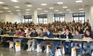 studenti_luic