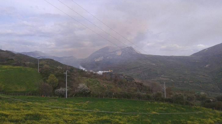 incendio_roscigno1