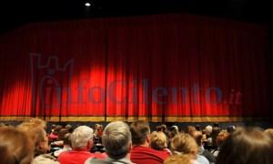teatro_pubblico