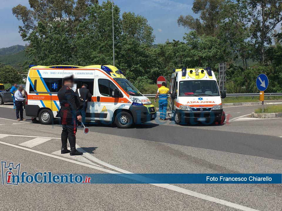 incidente_omignano3